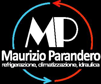 logo-mp-refrigerazione