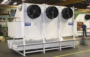 climatizzatore impianto riscaldamento https://www.mp-refrigerazione.it