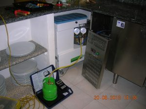 manutenzione impianti frigoriferi www.mp-refrigerazione.it