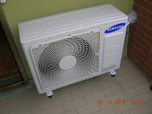 inverter on-off www.mp-refrigerazione.it