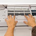 Manutenzione impianti di condizionamento: perché è importante e obbligatoria
